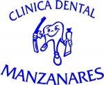 Clínica Dental Manzanares