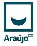 Araújo Centro Dental