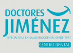 Centro Dental Doctores Jiménez