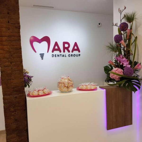 Mara Dental