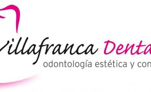 Villafranca dental tu dentista en Villanueva de la Cañada