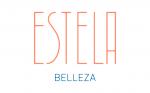 Estela Belleza