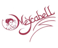 Meycabell