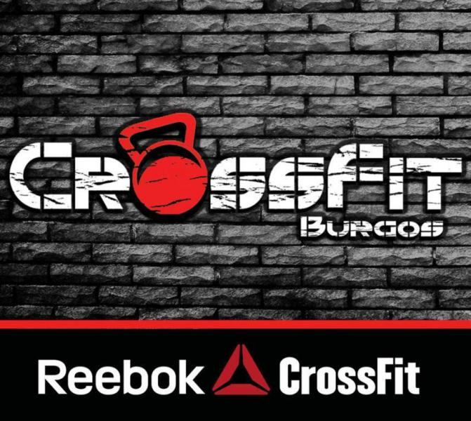 CrossFit Burgos