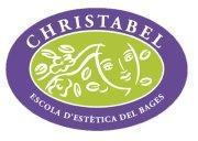 Logo christabel