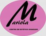 Centro Estética Mariola