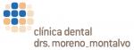 Clínica Dental Moreno Montalvo