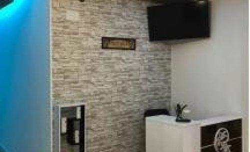 Crina Reus Beauty Center