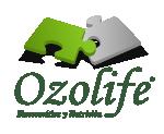 Biocosmetica y Complementos Nutricionales Ozolife
