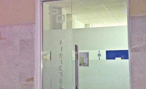 Clinica Alicante