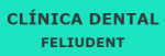 Clínica Dental Feliudent
