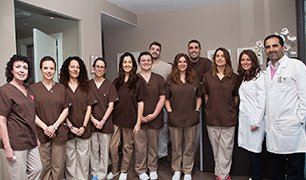 equialia dental