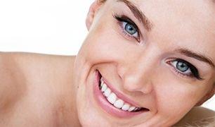 equialia dental
