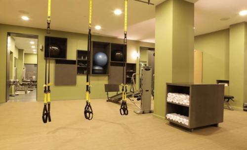 mira nuestras instalaciones