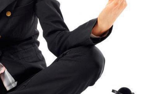 Técnicas anti-estrés para directivos