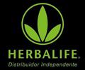 Luis Palomera Distribuidor Herbalife