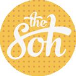 The Soh Madrid