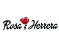 Centro de Estética y Bienestar Rosa Herrera