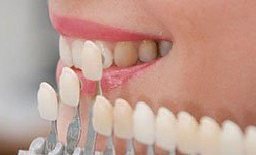 Clínica Dental Línea