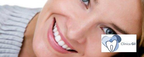 Clínica Dental Gil