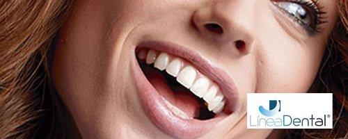 Clínica Línea Dental