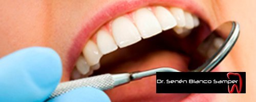 Clínica Dental Doctor Senén Blanco