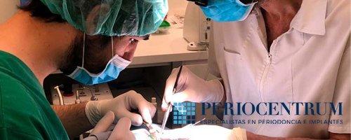 Periocentrum